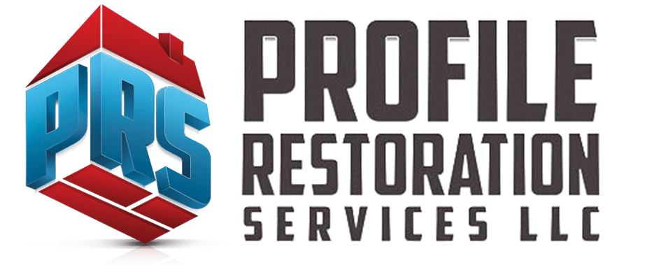 Profile Restoration Services LLC